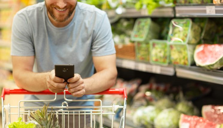 Alimentation : mieux informer les consommateurs… pour mieux les séduire !