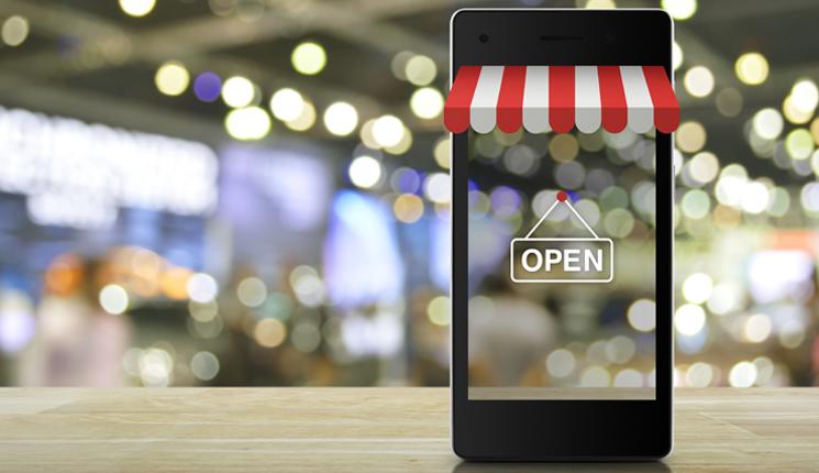 Phygital : le digital ne remplace pas, il optimise !