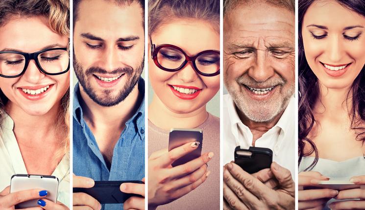 Commerçants et artisans : pourquoi booster votre visibilité sur Internet ?