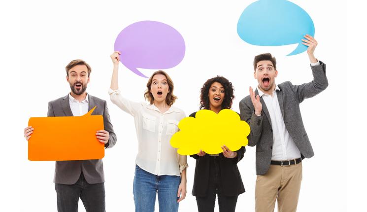 Services à la personne : comment communiquent les enseignes ?