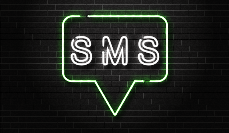 Le SMS Marketing en chiffres