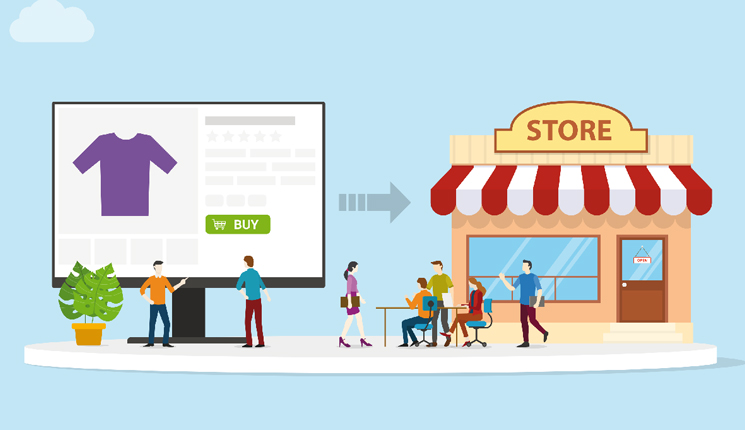 web-to-store_strategies-efficaces