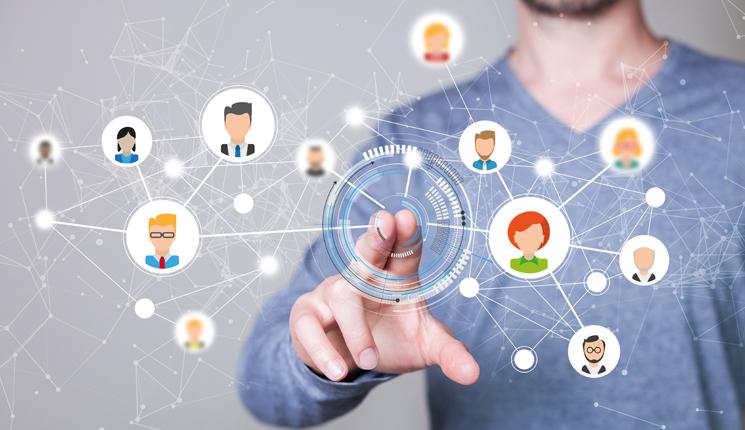Connaissance client : les cinq clés d'une relation personnalisée avec vos clients