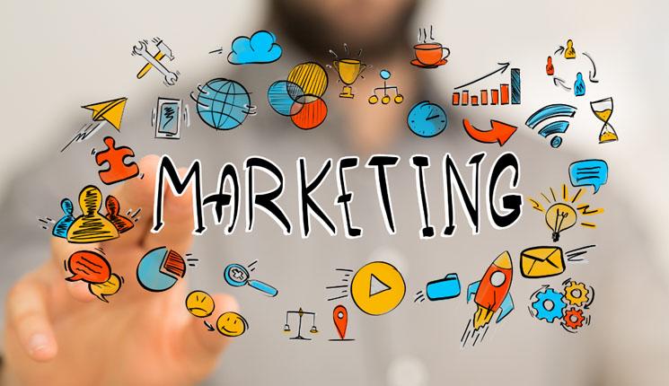 À quoi sert le marketing direct ?