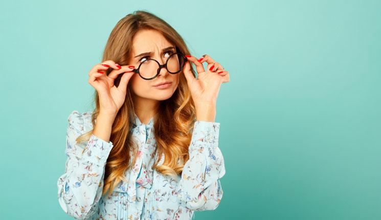 Professionnels de l'optique : se démarquer et construire une relation durable pour fidéliser sa clientèle