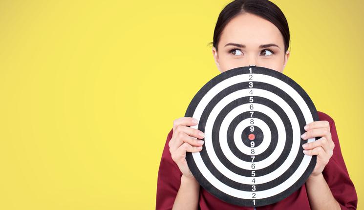 Comment définir son marché cible ?