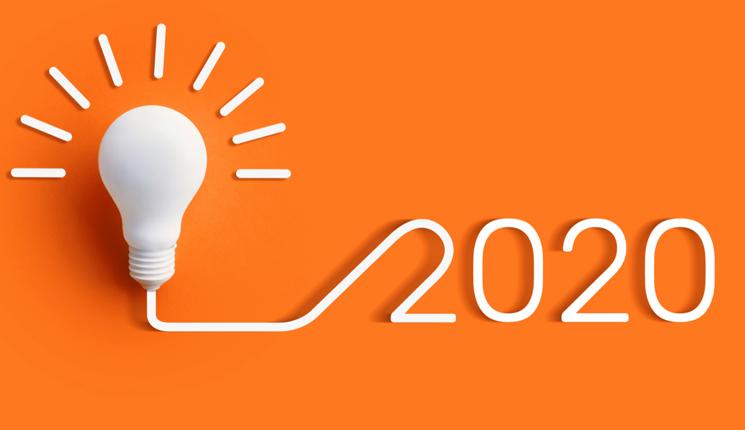 Marketing direct : les 5 tendances 2020