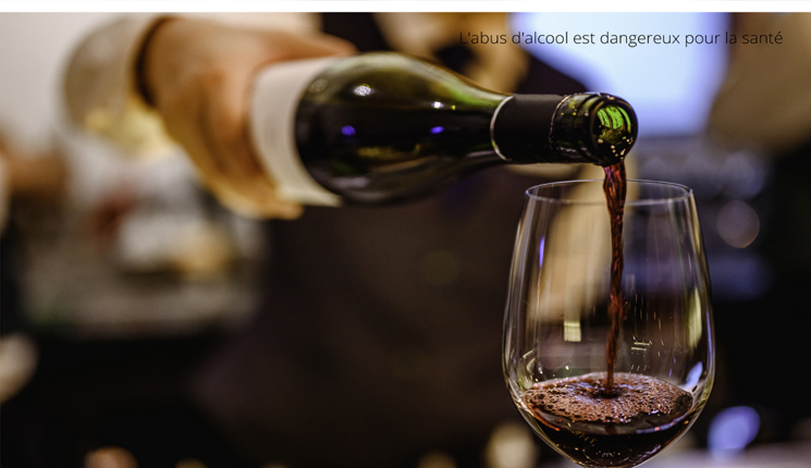 Foires aux vins : communiquez avec les bons outils !