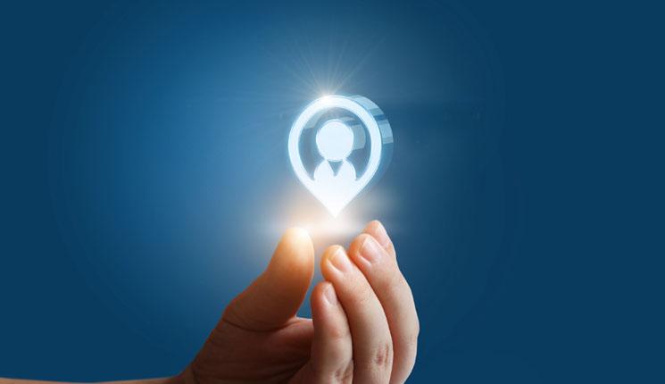 Les tendances 2020 du marketing direct – #2 : hyperpersonnalisation