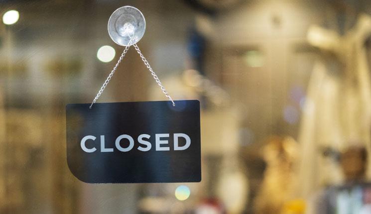 [COVID-19] Mon point de vente est fermé : comment garder le lien avec mes clients ?