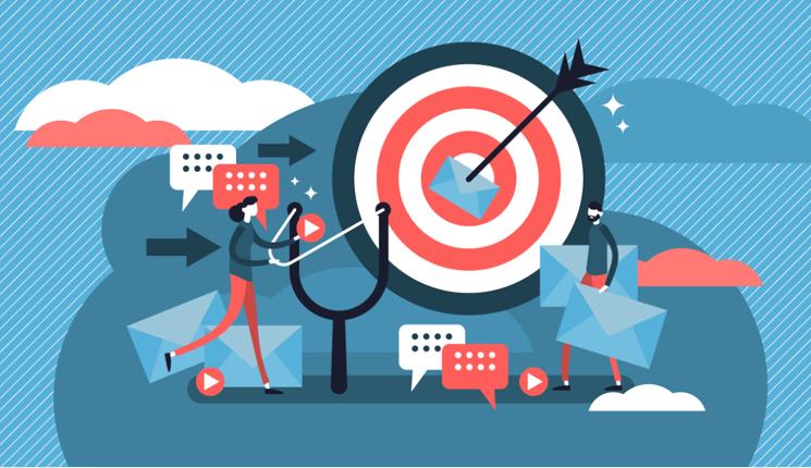 Les 3 fonctions du marketing direct
