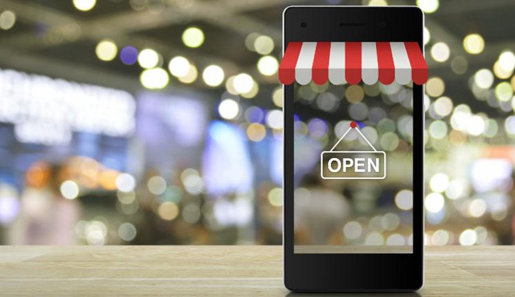 [COVID-19] Mon point de vente reste ouvert : comment communiquer ?