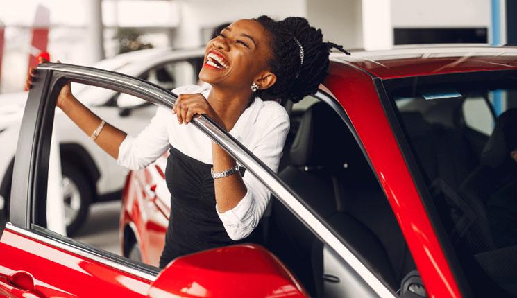 Prime automobile : bien communiquer pour attirer les clients