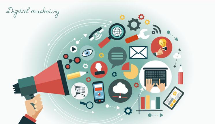 Communication digitale : quelle action dans quel contexte ?