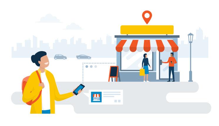 Nouveau commerce : comment attirer ses premiers clients ?