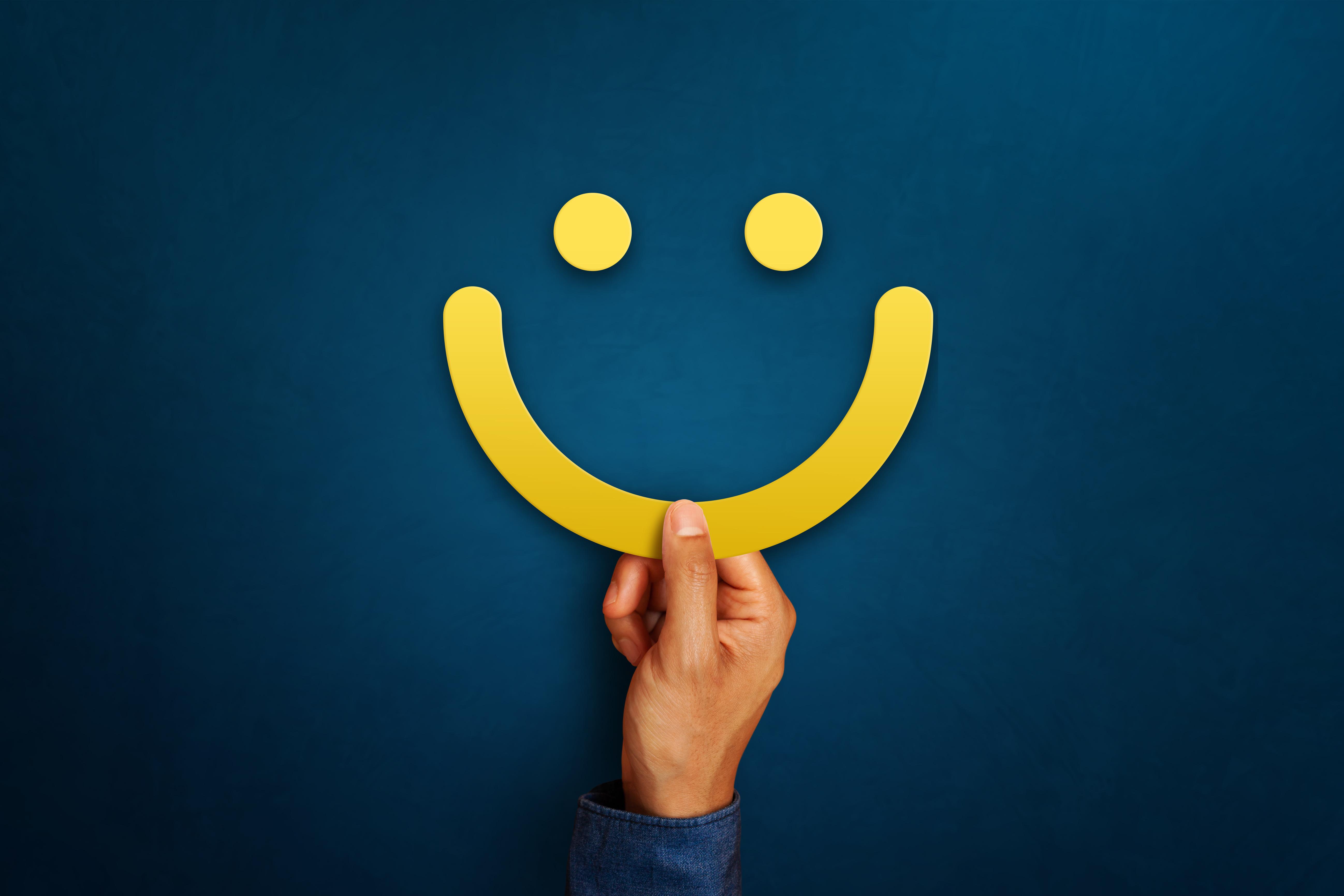Pourquoi et comment mesurer la satisfaction client ?