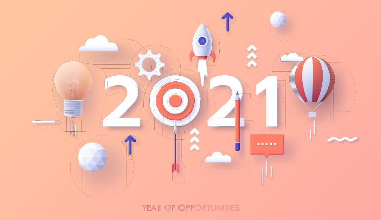 Les tendances de la communication de proximité pour 2021