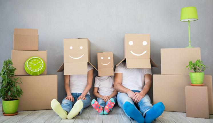 Déménagement : vos nouveaux voisins seront-ils vos prochains clients ?