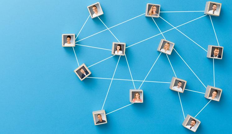Les leviers 2021 de la communication de proximité – #1 : l'humain au centre
