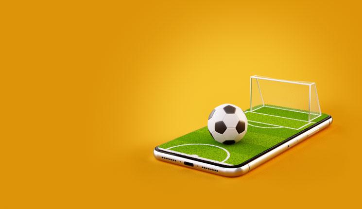 Euro de football 2021 : pour vous aussi, la victoire est au bout !
