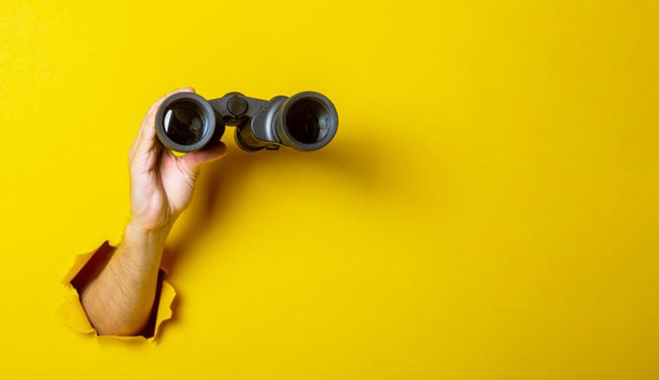 10 méthodes pour constituer votre fichier de prospection BtoB