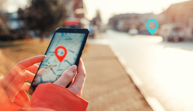 10 idées pour donner plus d'impact à votre communication locale