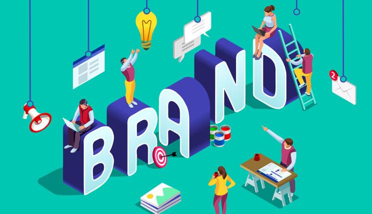 Les leviers 2021 de la communication de proximité – #3 : l'engagement des marques