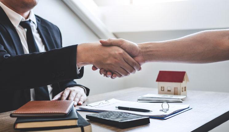 Agences immobilières : comment optimiser le recueil des mandats de vente ?