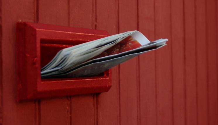 Comment réussir votre distribution de flyers ?