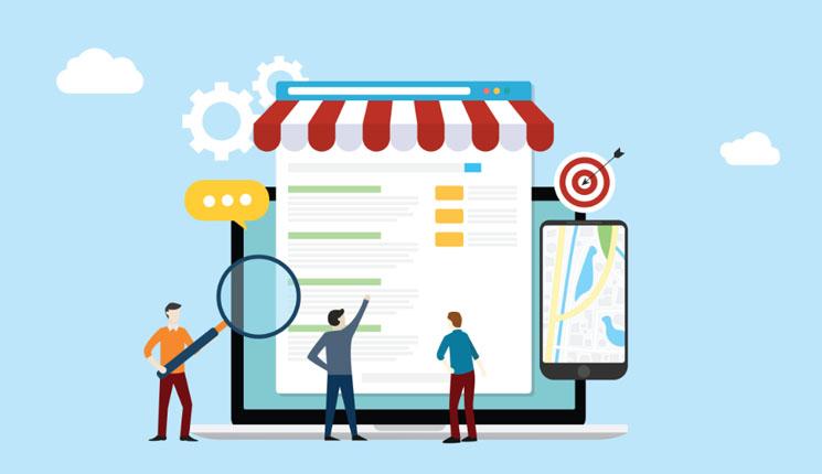 Pourquoi et comment faire du marketing local ?